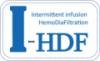 第5回I-HDF研究会